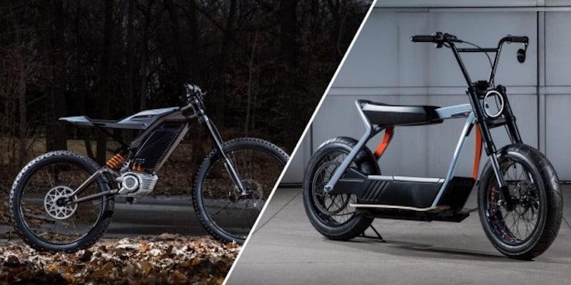 Harley-davidson-motos-electricas