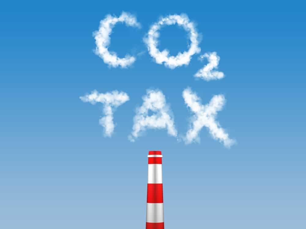 Impuesto-al-carbono