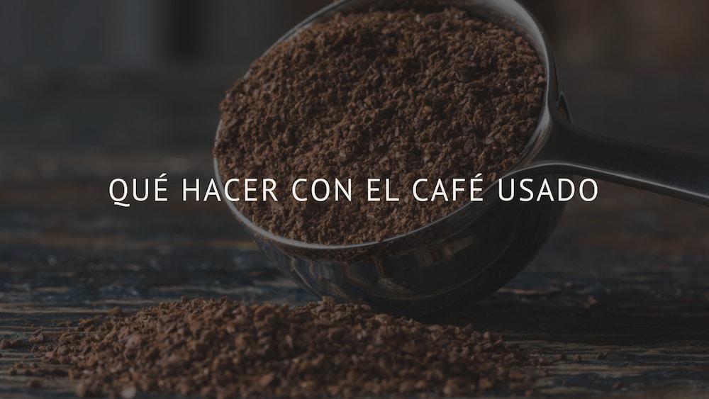 Qué-hacer-con-el-café-usado