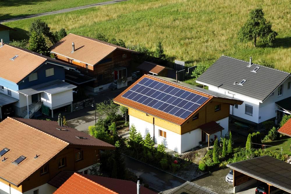 Tejado-solar-domestico-suiza