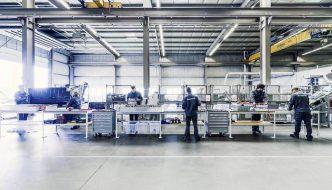 El mito se rompe: El reciclaje mecánico de baterías ya es técnicamente factible y competitivo