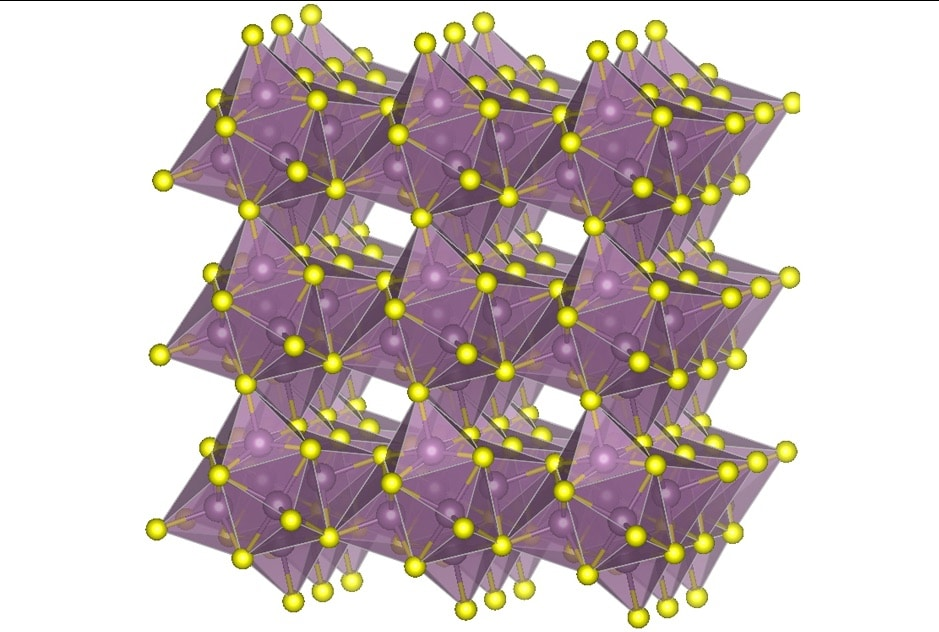 Baterías-de-litio-azufre-electrodos-hibridos