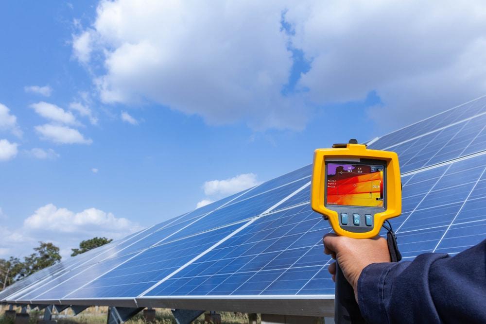 Calidad-panel-solar