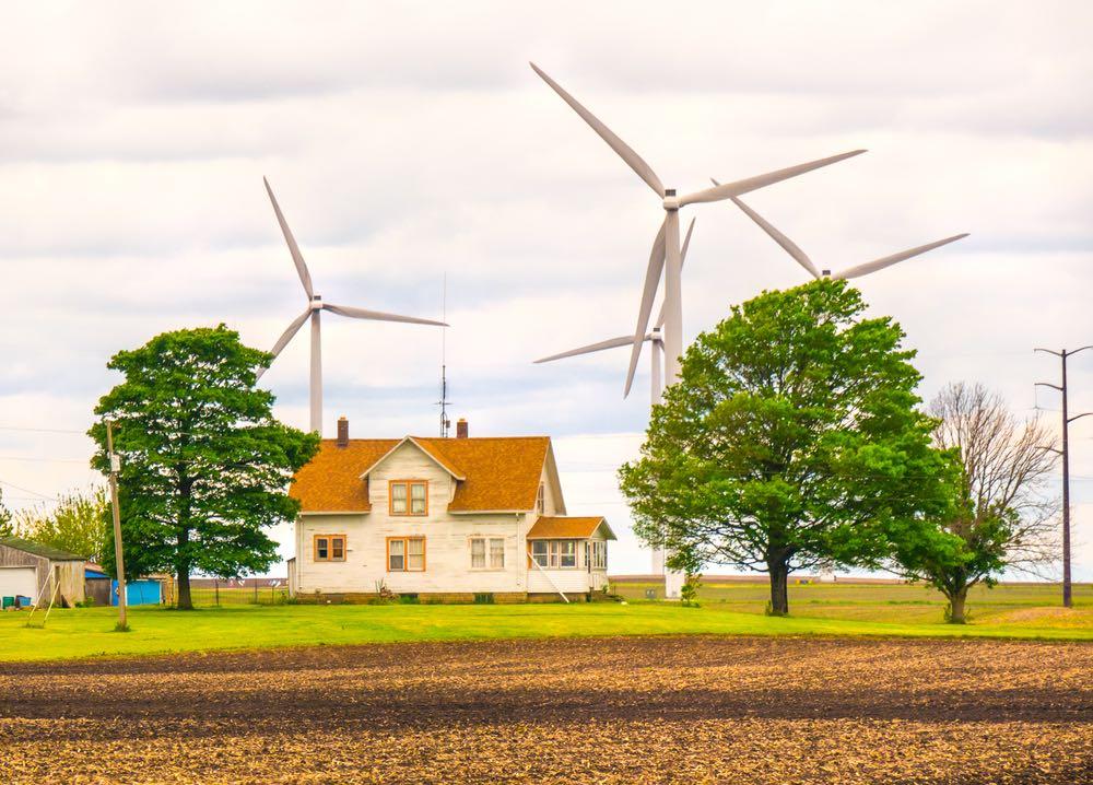 Turbina-eolica-casa