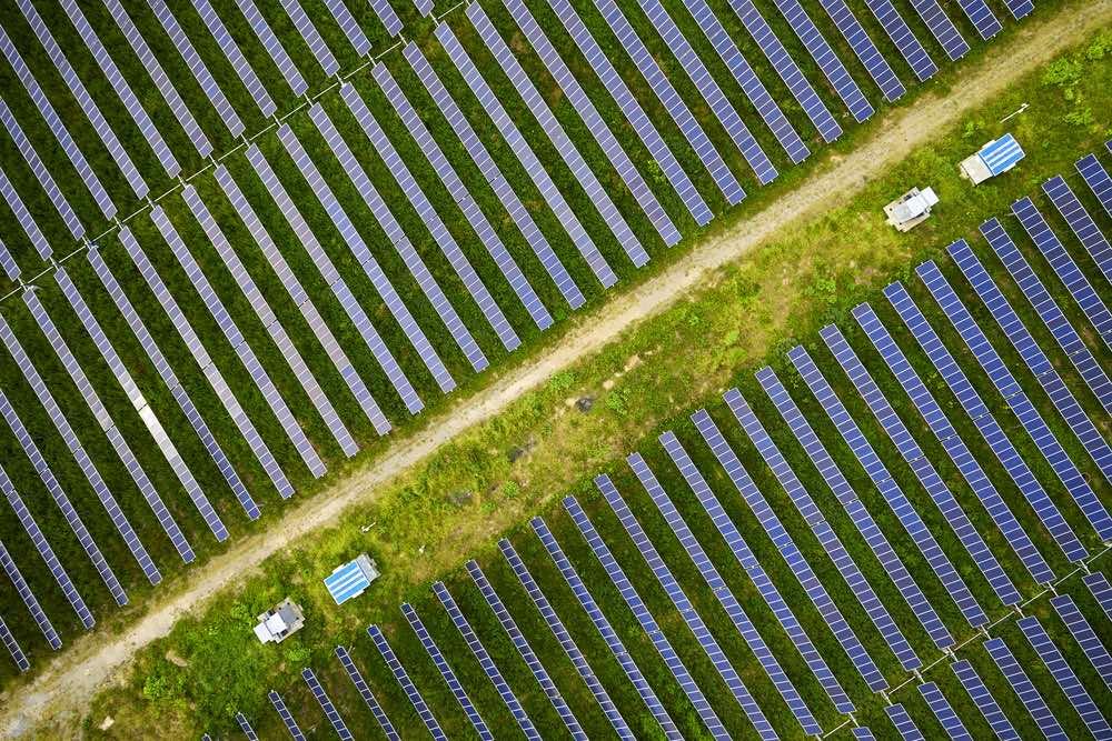 Vista-aerea-parque-solar