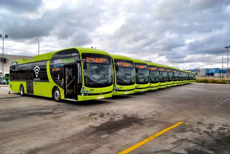Autobuses-electricos-badajoz