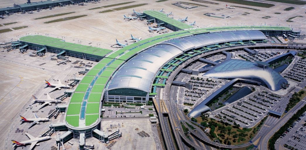 Biosolar-leaf-panel-aeropuerto