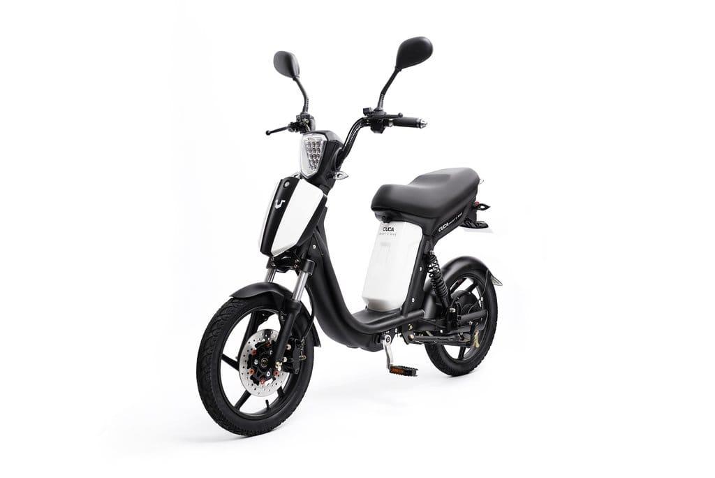 Cuca-bike-delantera