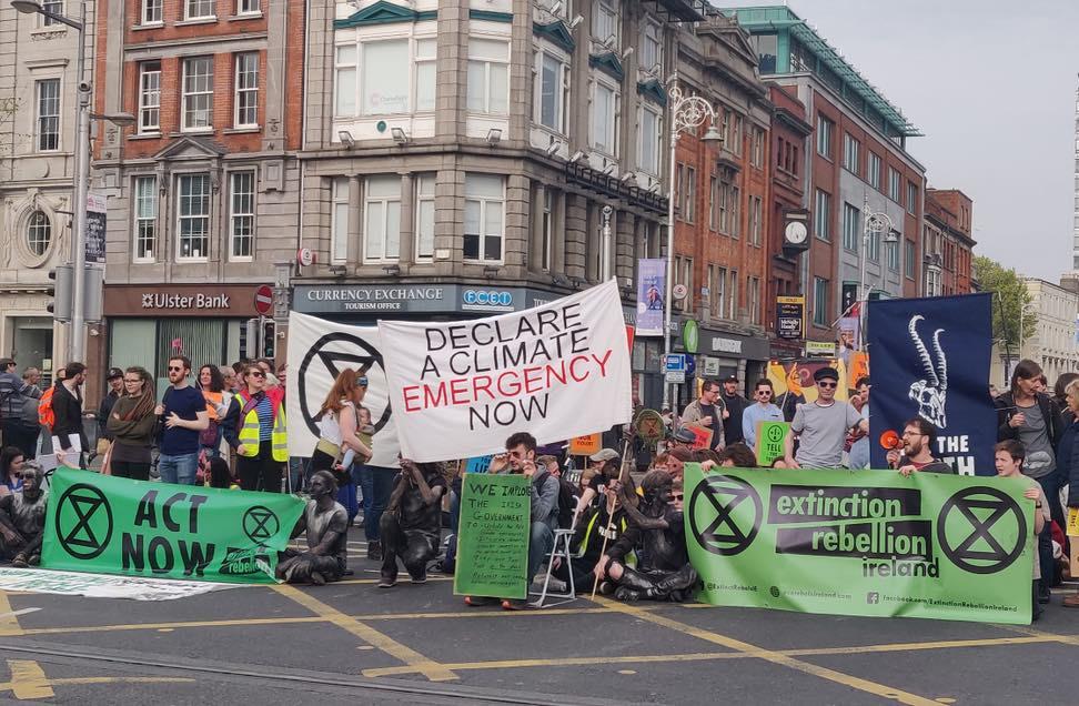 Irlanda-emergencia-climatica