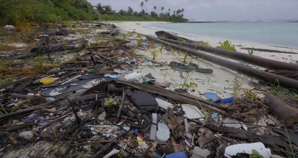 Playas-islas-cocos