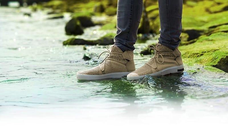 Waterproof-knit-shoes1