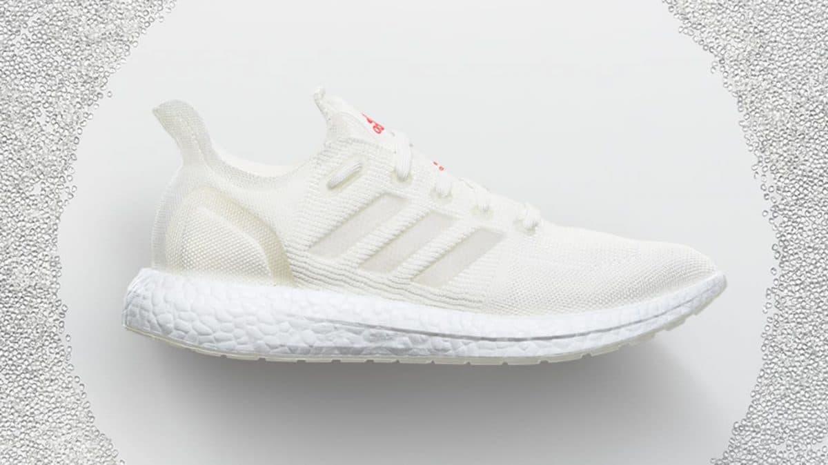 Adidas-futurecraft.loop_