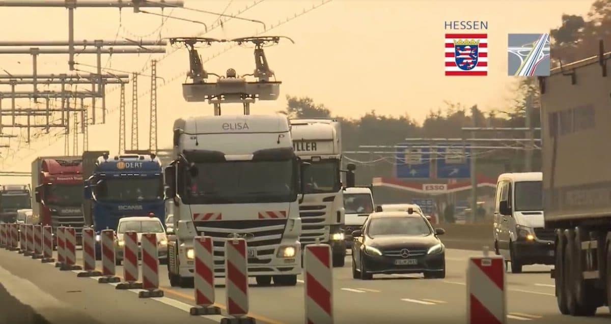 Autopista-eléctrica-alemania