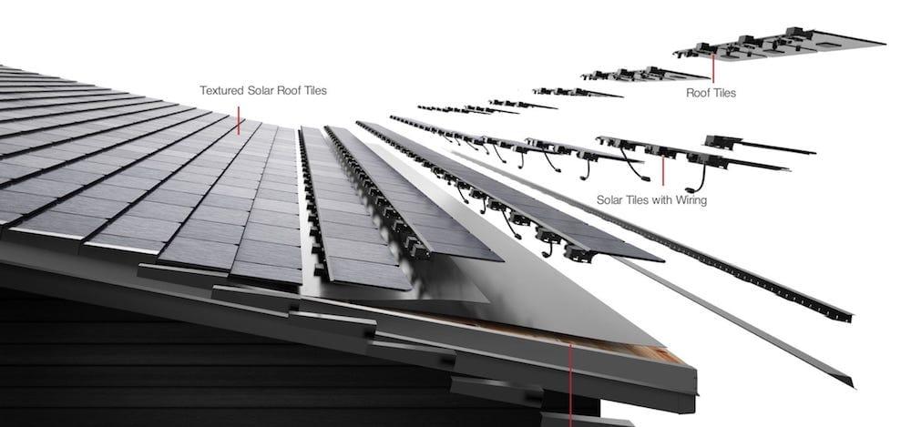 Tejas-solares-tesla-v3