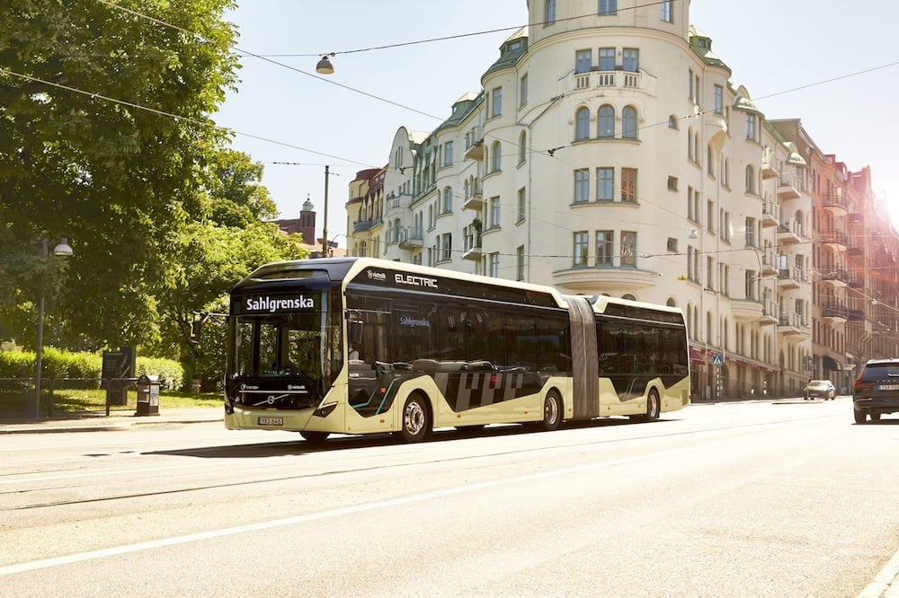 Volvo-7900-electric-articulado