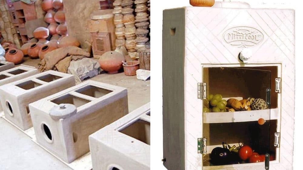 Cropped-mitticool-refrigerator