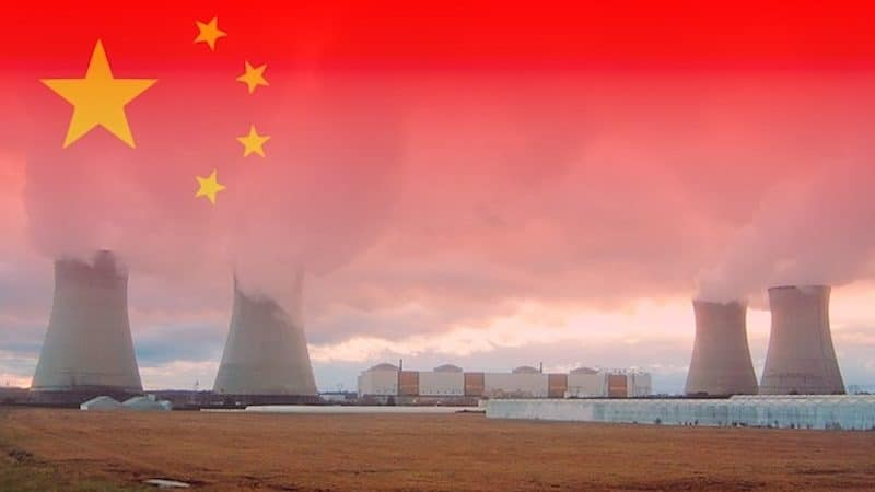 Cropped-nuclear-china