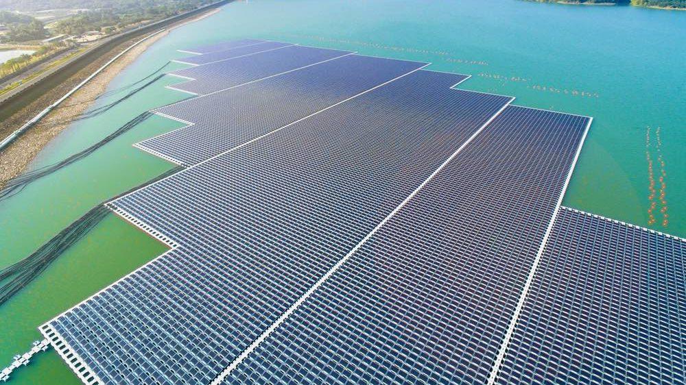 Cropped-solar-flotante-india