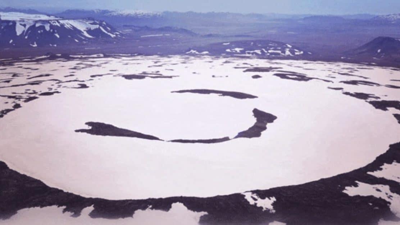 Cropped-okjokull-glaciar