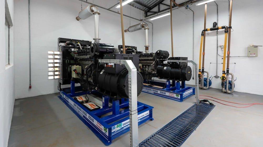 Cropped-parana-biogas