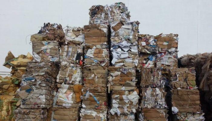 La gestión de residuos en la empresa, una actividad compleja