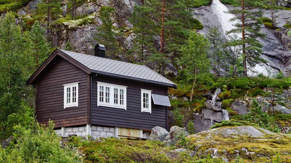 Cropped-cabaña-noruega