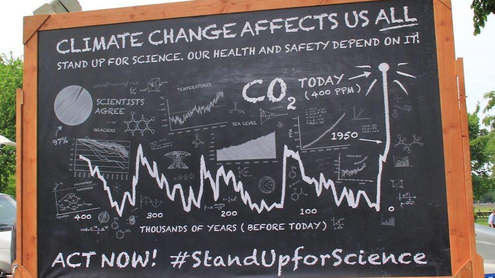 Cropped-cambio-climatico-escuela
