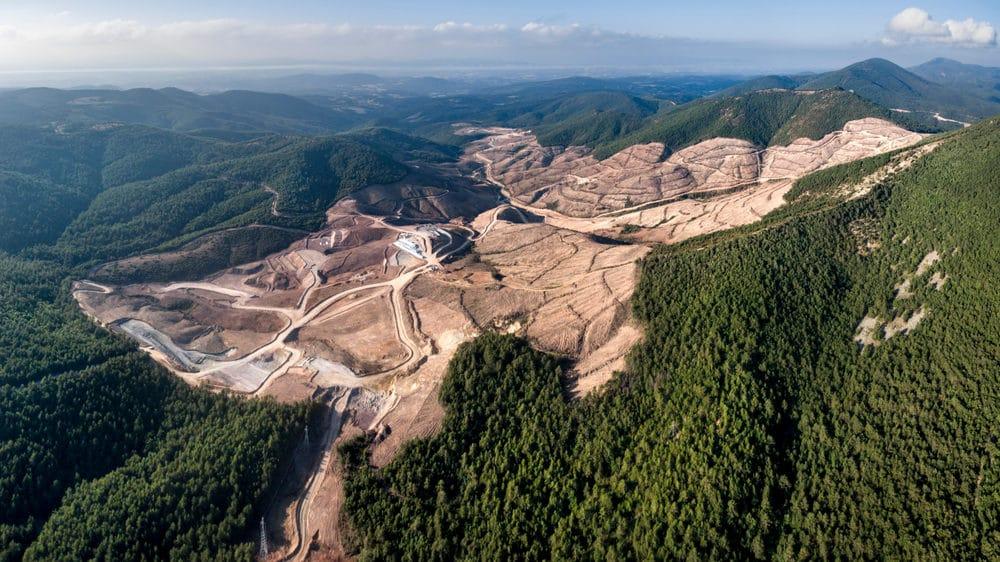 Cropped-deforestacion-panoramica
