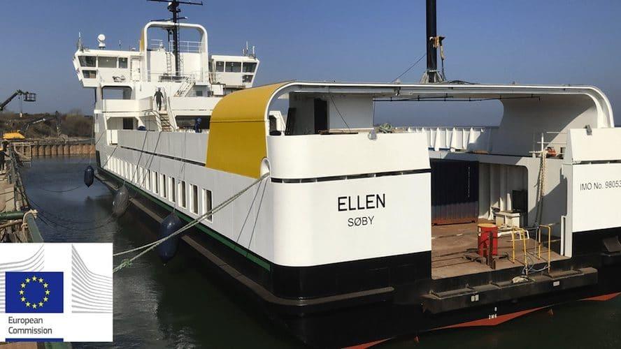 Cropped-ellen-ferry-electrico