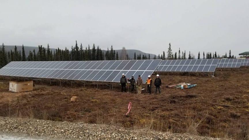Cropped-hughes-alaska-solar