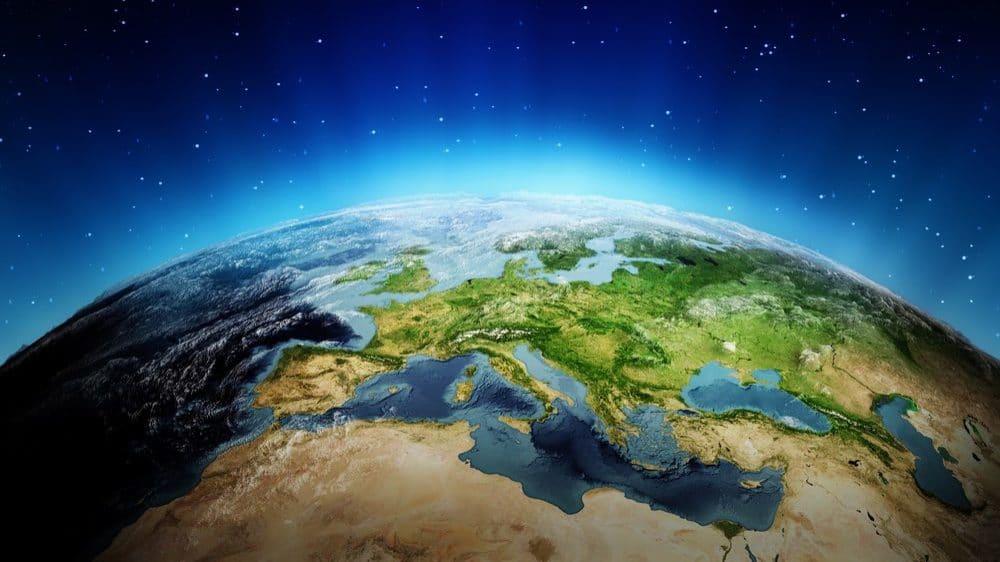 Cropped-vista-aerea-europa