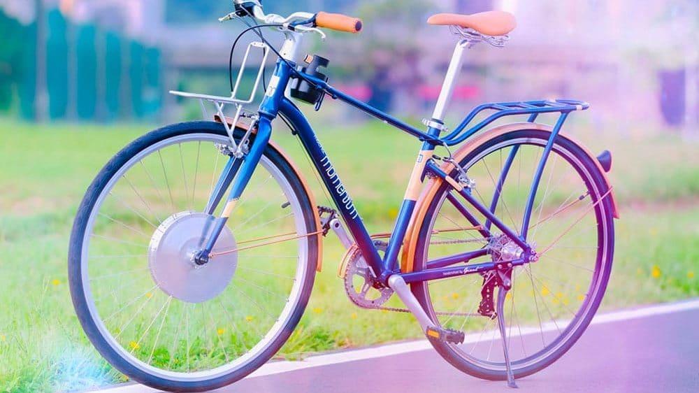 Cropped-e-rim-bici-electrica