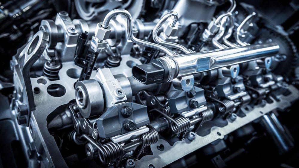 Cropped-motor-combustión-interna