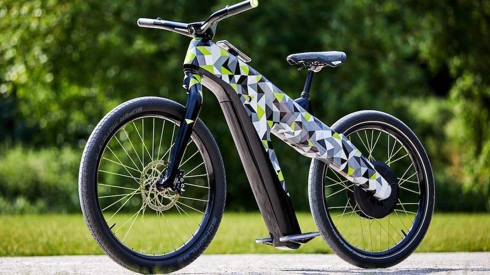 Cropped-skoda-klement-bici