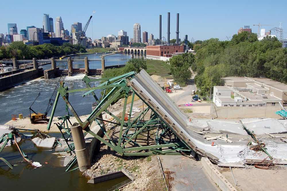 Mississippi-river-bridge