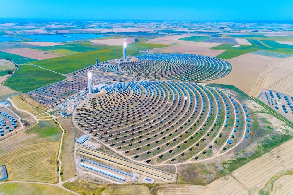 Planta-solar-sevilla