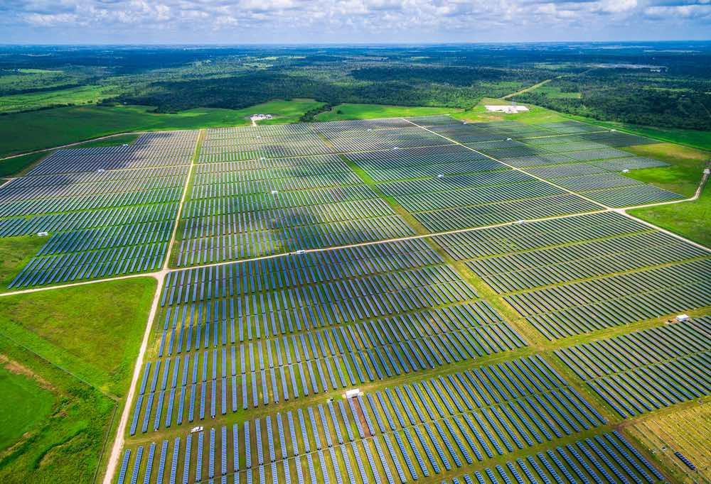 Planta-solar-texas