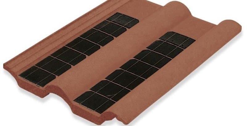 Teja-fotovoltaica-brasil