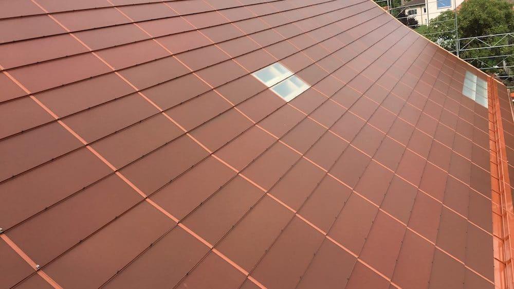 Cropped-fotovoltaica-integrada