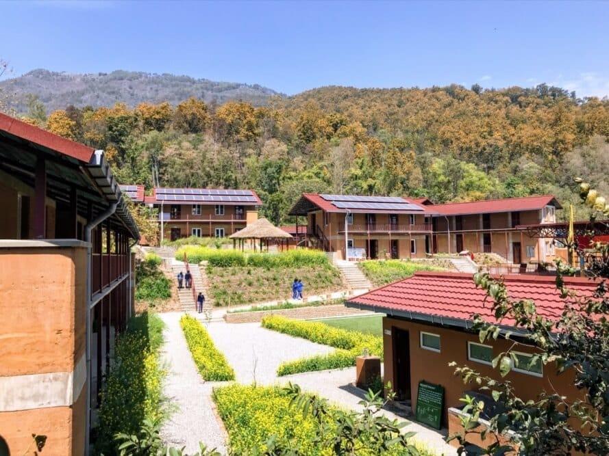 Kopila-valley-school