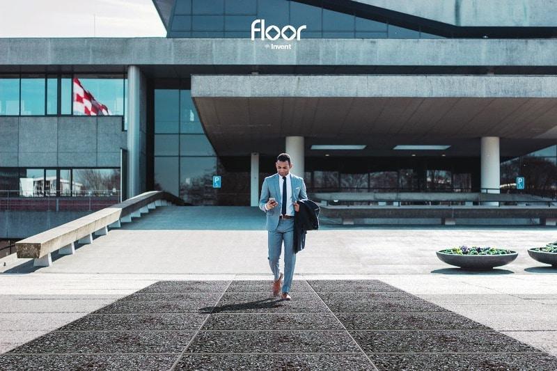 Suelo-fotovoltaico-floor