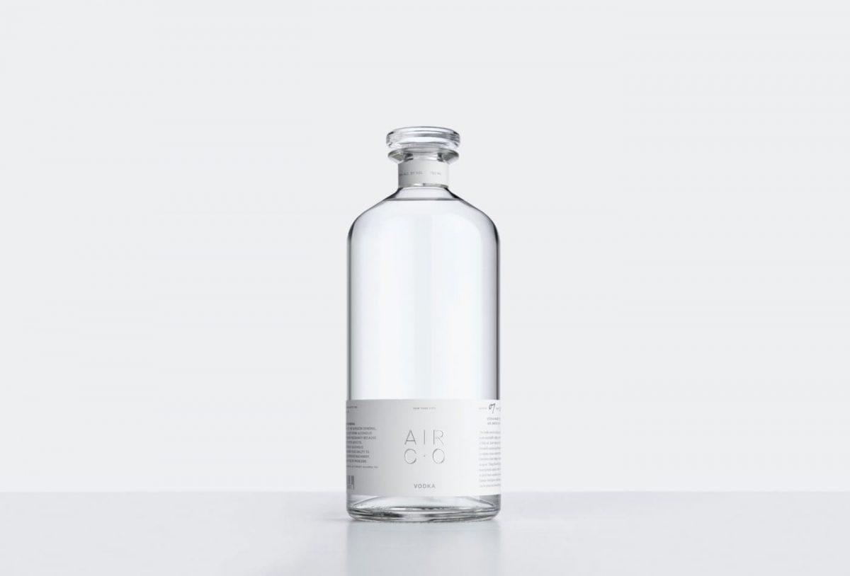 Air-company-vodka-co2