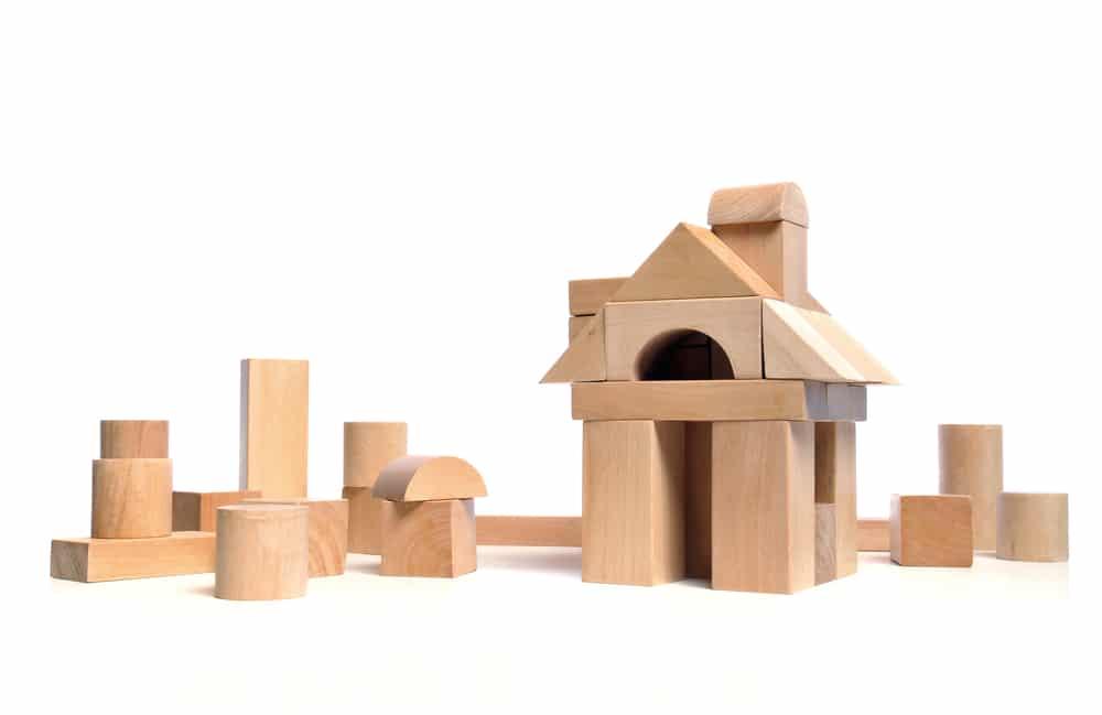 Juego-construcción-de-madera