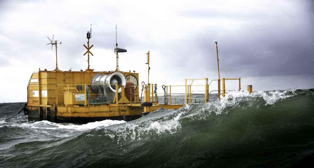 Ocean-energy-oe-35