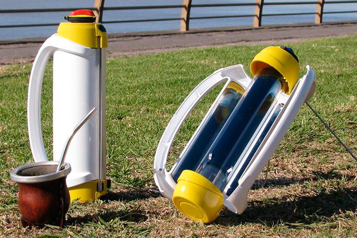 Solarmate-calentador-agua