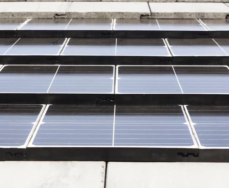 Tejas-solares-fotovoltaicas-greentile