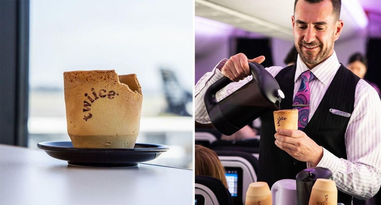 Air-new-zealand-taza-cafe