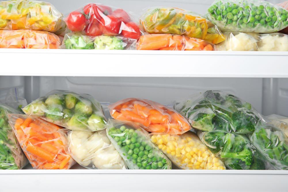 Alimentos-congelados