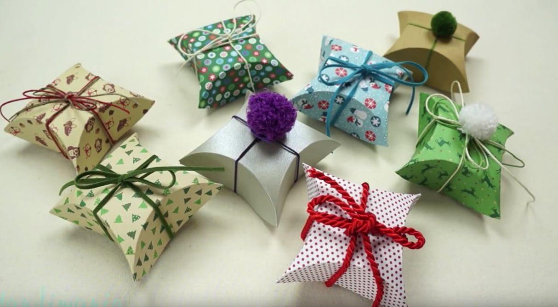 Caja-de-regalo-casera