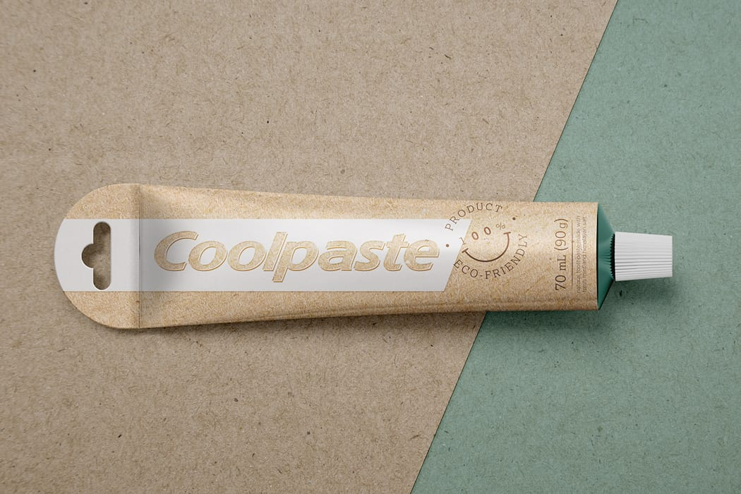 Coolpaste2